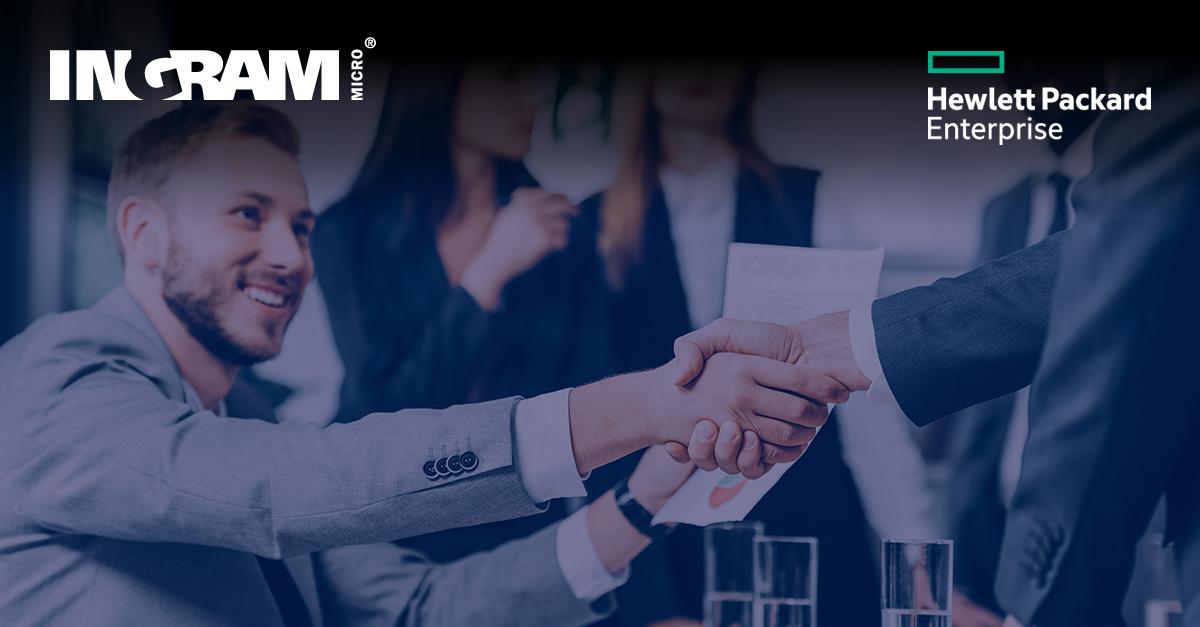 Saiba como se tornar o parceiro de negócios que o seu cliente precisa
